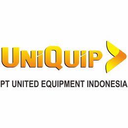 Profile Alat Berat Hyundai - PT United Equipment Indonesia